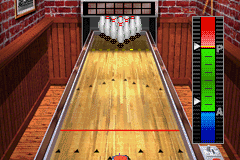 Play Majesco's Rec Room Challenge Online