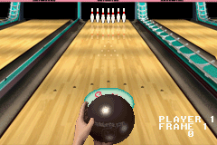 Play Majesco's Sports Pack Online