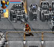 Play Marvel – Ultimate Alliance Online