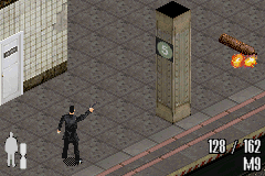 Play Max Payne Online Play All Game Boy Advance Games Online