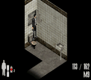 Play Max Payne Advance Online