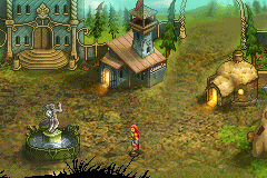 Play Mazes of Fate Online