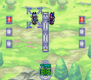 Play Medabots – Rokusho Version (E) Online