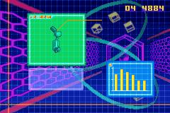 Play Medarot Nii Core – Kabuto Version Online