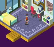 Play Megaman Battle Network Online