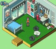 Play Megaman Battle Network 5 Team Colonel Online
