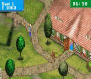 Play Meine Tierpension Online