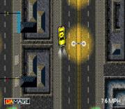 Play Midnight Club – Street Racing Online