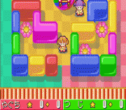 Play Mini Moni. – Onegai Ohoshi-sama! Online