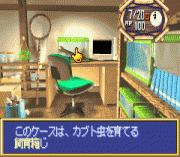Play Minna no Shiiku Series 1 – Boku no Kabutomushi Online