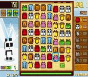 Play Minna no Soft Series – Zooo Online