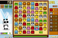 Play Minna no Soft Series – Zooo Online