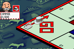 Play Monopoly Online