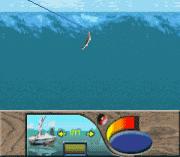 Play Monster! Bass Fishing Online