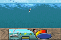 Play Monster! Bass Fishing Online