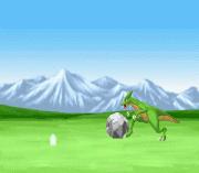 Play Monster Farm Advance 2 Online
