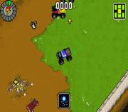Play Monster Jam – Maximum Destruction Online