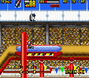 Play Motocross Maniacs Advance Online
