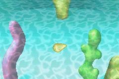 Play Mutsu – Water Looper Mutsu Online