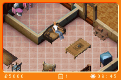 Play My Animal Centre in Africa Online