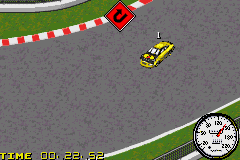 Play NASCAR Heat 2002 Online