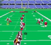 Play NFL Blitz 20-03 Online