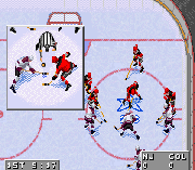 Play NHL 2002 Online