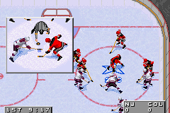 Play NHL 2002 Online