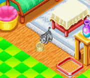 Play Nakayoshi Pet Advance Series 3 – Kawaii Koneko Online