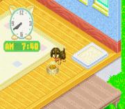 Play Nakayoshi Pet Advance Series 4 – Kawaii Koinu Mini – Wan Online