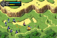Play Napoleon Online