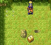 Play Naruto – Konoha Senki Online