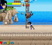 Play Naruto – Ninjutsu Zenkai! Saikyou Ninja Daikesshuu Online