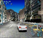 Play Need for Speed – Underground Online