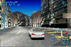 Play Need for Speed – Underground Online