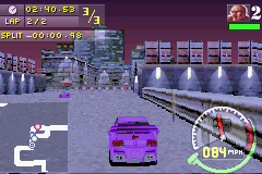 Play Need For Speed Carbon Own The City Online Play All Game