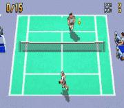 Play Next Generation Tennis Online