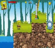 Play Nicktoons – Attack of the Toybots Online