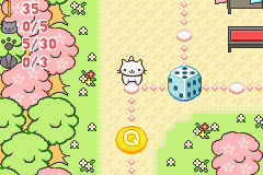 Play Nyan Nyan Nyanko no Nyan Collection Online