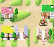 Play Ohanaya-san Monogatari GBA – Iyashikei Ohanaya-san Ikuse Online