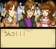 Play Oshare Princess 2 Online