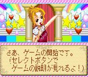 Play Oshare Princess 3 Online