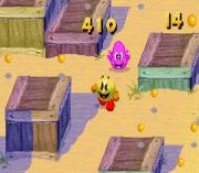 Play Pac-Man World & Ms. Pac-Man – Maze Madness Online