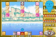 Play Pazuninn – Umininn no Puzzle de Nimu Online