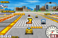 Play Penny Racers Online