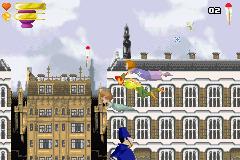 Play Peter Pan – Return to Neverland Online
