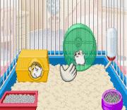 Play Petz – Hamsterz Life 2 Online