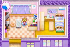 Play Pikapika Nurse Monogatari – Nurse Ikusei Game Online