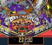 Play Pinball Advance Online