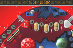 Play Pinball Challenge Deluxe Online